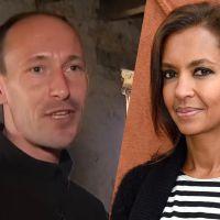 L'amour est dans le pré 2015 : Guillaume recadre Karine Le Marchand sur son couple