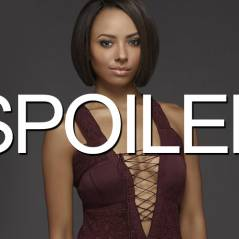 The Vampire Diaries saison 7 : Damon et Bonnie bientôt en couple ? L'avis de Kat Graham