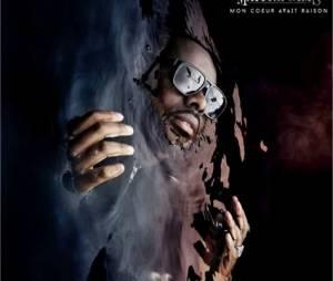 """Maitre Gims - I See You Again, un futur titre en anglais sur l'album """"MCAR"""" ?"""