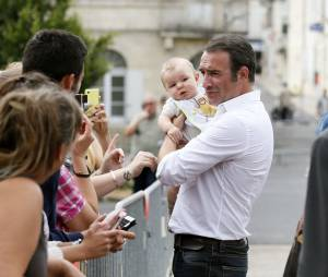 Jean dujardin photos et diaporamas purebreak for Jean dujardin pechalat
