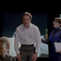 Steve Jobs : la bande-annonce intense du biopic avec Michael Fassbender