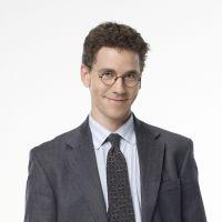 NCIS : Brian Dietzen (Jimmy Palmer) a assisté à de vraies autopsies