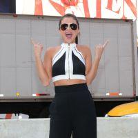 Selena Gomez : -9 kilos en 3 semaines, régime express pour la star ?
