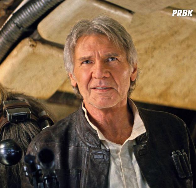 Star Wars : un spin-off à venir sur les origines d'Han Solo