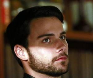 Jack Falahee dans Murder