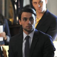 Murder saison 1 : Jack Falahee gay ? Sa réponse et 3 infos sur l'interprète de Connor