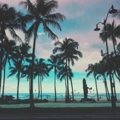 Pharrell Williams, Usher, Marina Kaye, Miguel, Beach House... la playlist à emporter à la plage