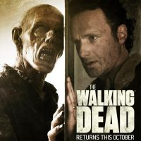 The Walking Dead saison 6 : Rick bientôt en couple ?