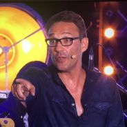 Julien Courbet : son one-man show atomisé sur Twitter, il répond aux critiques