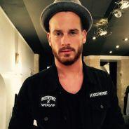 Raphaël Pépin (Les Anges All Stars) : nuit torride avec Maeva ? Il répond sur Twitter
