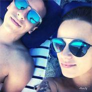 Grégoire Lyonnet hospitalisé : avec Alizée, il rassure ses fans sur Instagram