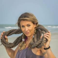 "Chantal (Koh Lanta 2015) lynchée au conseil final : ""Denis Brogniart a été obligé d'intervenir"""