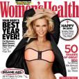 Britney Spears sexy en bikini fluo pour l'été 2015