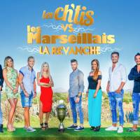 Les Ch'tis VS Les Marseillais : les premières images sexy, drôles et prometteuses