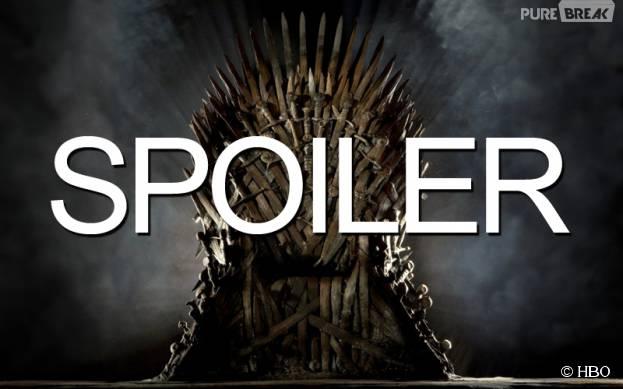 Game of Thrones saison 6 : un personnage mort de retour sous la forme d'un enfant ?
