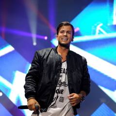 David Carreira : sa victoire dans Got to Dance taclée par Mia Frye