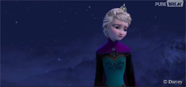 la reine des neiges 2 les premires infos sur la suite des aventures delsa