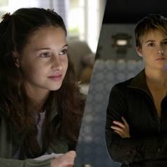 Shailene Woodley : d'enfant star à héroïne de Divergente, retour sur son évolution