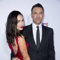 Megan Fox et Brian Austin Green séparés : divorce secret pour le couple ?