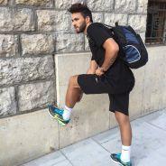 Thomas Vergara : encore une nouvelle coupe de cheveux, Nabilla Benattia sous le charme