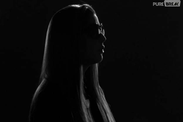 """Secret Story 9 : la """"nouvelle Amélie Neten"""" dévoilée en vidéo"""