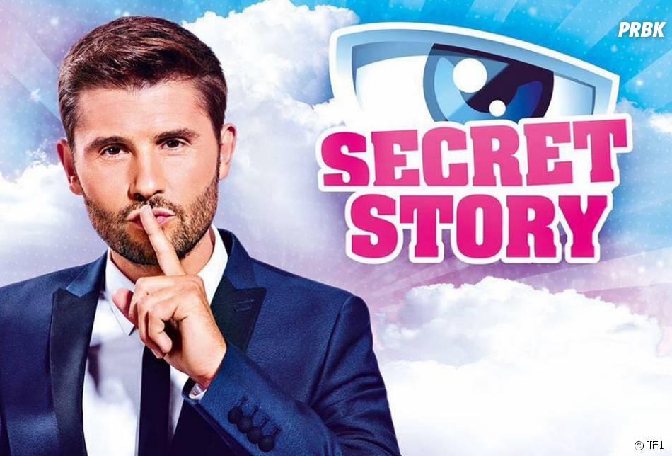 Secret Story 9 : la liste des secrets des candidats