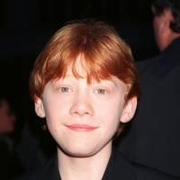 """Rupert Grint : le """"petit"""" Ron d'Harry Potter fête ses 27 ans, retour sur son évolution en photos"""