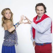 Scènes de ménages : Camille et Philippe débarquent, qui sont Amélie Étasse et Grégoire Bonnet ?