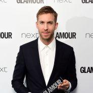 Calvin Harris, David Guetta... le top 10 des DJ les mieux payés au monde