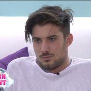 Secret Story 9 : déclaration gênante entre Manon et Ali, gros clash entre Tony et Alia