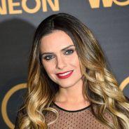 Clara Morgane enceinte : sa réponse face aux insultes