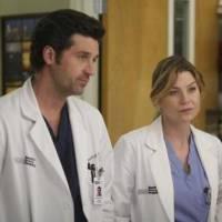 Grey's Anatomy : pour Ellen Pompeo, la série n'a pas besoin du Dr. Mamour pour exister