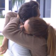 Rémi et Coralie (Secret Story 9) bientôt en couple ? Un rapprochement qui énerve Twitter