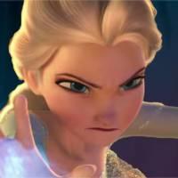 La Reine des Neiges : et si Elsa était la méchante du film ? La vidéo effrayante