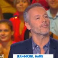 Jean-Michel Maire célibataire : nouvelle rupture avec Farah pour le chroniqueur de TPMP