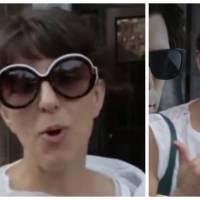 Une YouTubeuse voulait échapper au harcèlement de rue, ce qu'elle a du faire est choquant