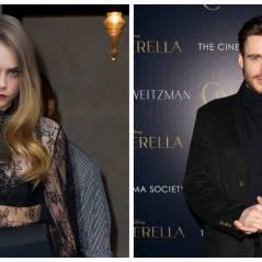 Cara Delevingne : critiquée par Richard Madden (Game of Thrones), elle lui répond... et l'humilie