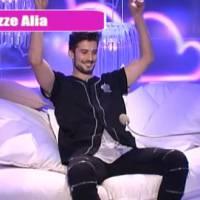 Alia (Secret Story 9) buzzée par Ali : a-t-il trouvé le bon secret ? Réponse !