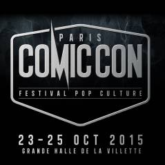 Comic Con Paris : Maisie Williams (Arya Stark) de Game of Thrones annoncée !
