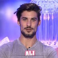"""Ali (Secret Story 9) tacle Loïc : """"Je l'ai tué"""""""