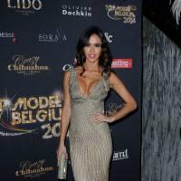 Leila Ben Khalifa soutenue par ses fans : son message émouvant pour les remercier