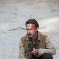 The Walking Dead saison 6 : le pire méchant des comics arrive