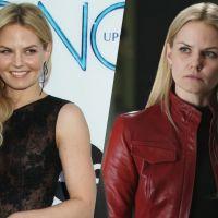 """Jennifer Morrison (Once Upon A Time) : """"Emma et Hook sont des âmes soeurs depuis le début"""""""