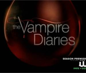 The Vampire Diaries saison 7 : bande-annonce