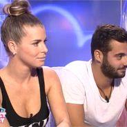 Emilie et Loïc (Secret Story 9) : retournement de situation dans la découverte de leur secret