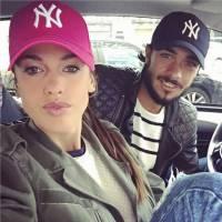 Vanessa Lawrens et Julien Guirado : leurs excuses après l'affaire de la fausse grossesse
