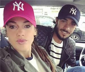 Vanessa Lawrens et Julien Guirado s'excusent pour l'affaire de la fausse grossesse