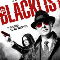 The Blacklist : James Spader connait déjà la fin de la série