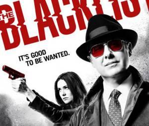 Blacklist saison 3 : la fin de la série déjà imaginée par les scénaristes