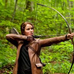 Hunger Games : 5 secrets sur le film pour la diffusion sur D8